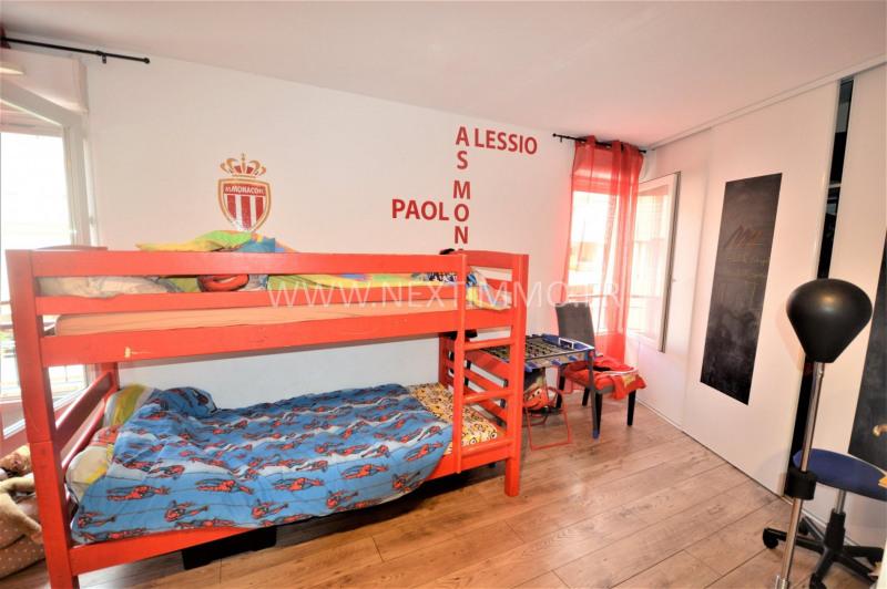 Vente appartement Menton 355000€ - Photo 12