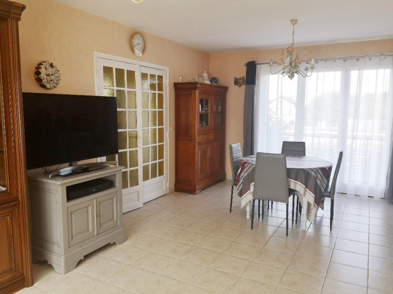 Vendita casa Sartrouville 567000€ - Fotografia 3