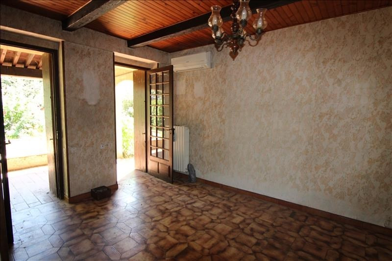 Sale house / villa Marseille 15 255000€ - Picture 5