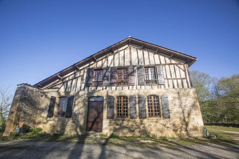 Vente maison / villa Aire sur l adour 181000€ - Photo 7
