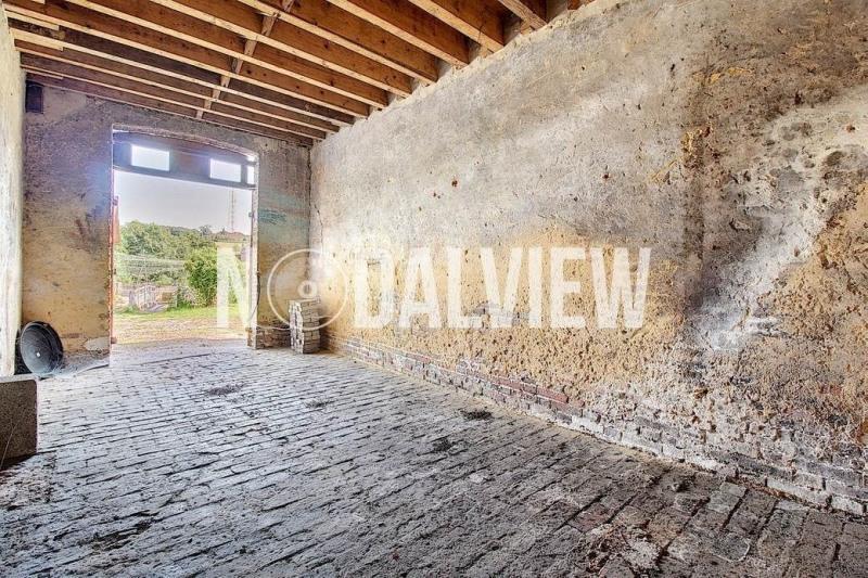 Vente maison / villa Montreuil-l'argille 30000€ - Photo 6
