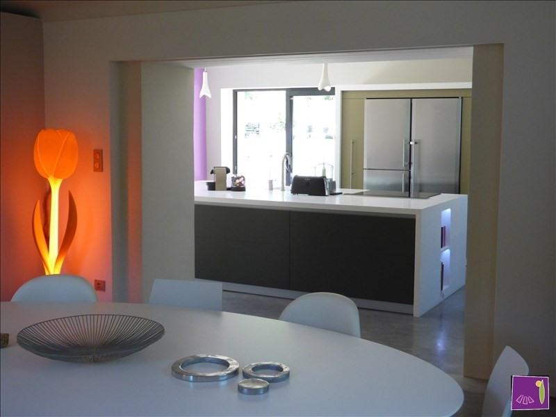 Immobile residenziali di prestigio casa Barjac 945000€ - Fotografia 20
