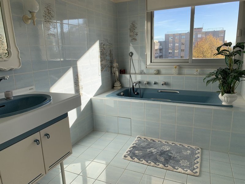 Sale apartment Caen 275 000€ - Picture 9