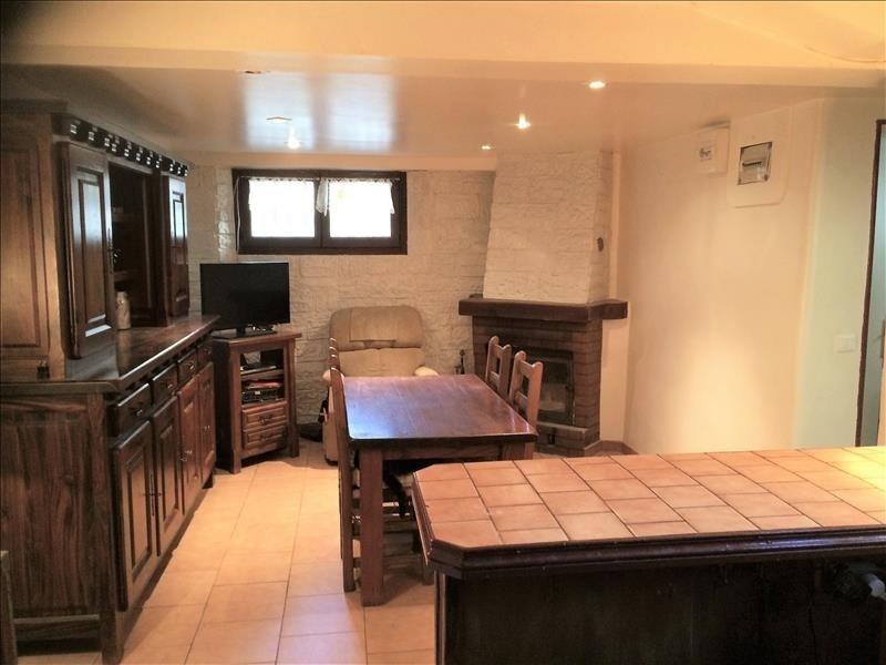 Vente maison / villa Argenteuil 249000€ - Photo 3