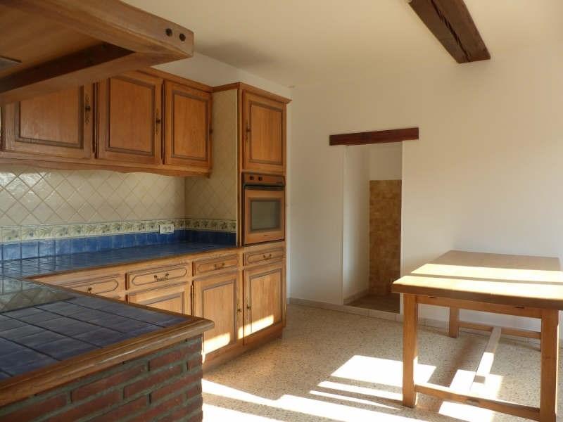 Sale house / villa St florentin 167000€ - Picture 3