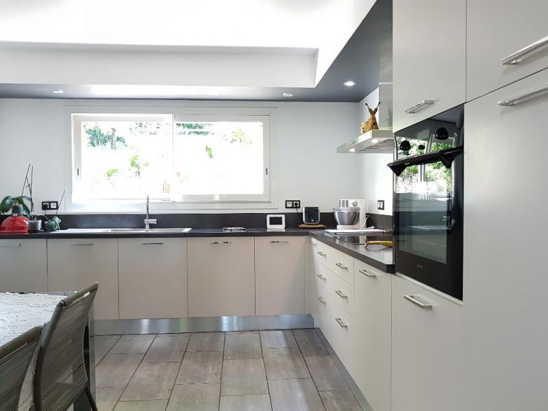 Sale house / villa Aire sur l adour 182000€ - Picture 3