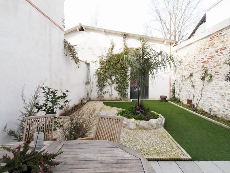 Vente maison / villa Agen 220500€ - Photo 5