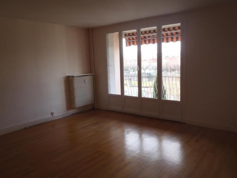 Location appartement Montelimar 707€ CC - Photo 5