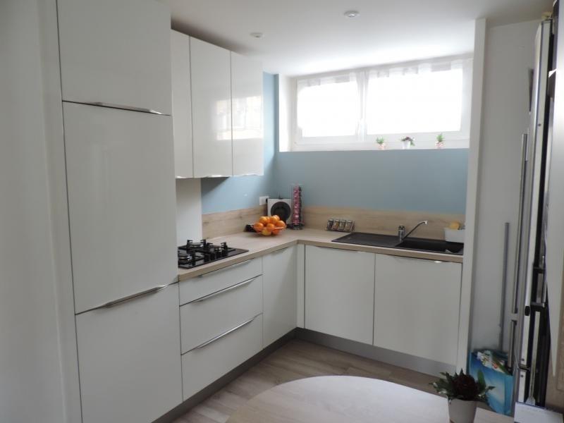 Vente appartement Antony 285000€ - Photo 8