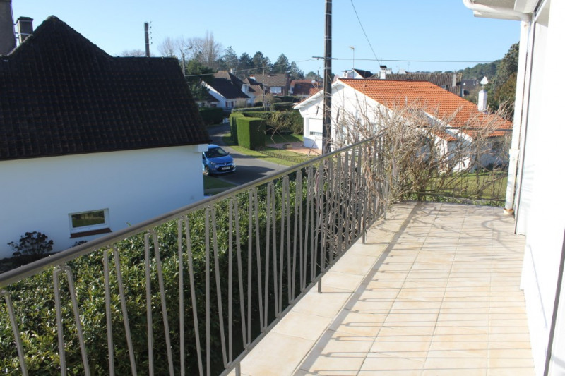 Sale house / villa Cucq 399 000€ - Picture 2
