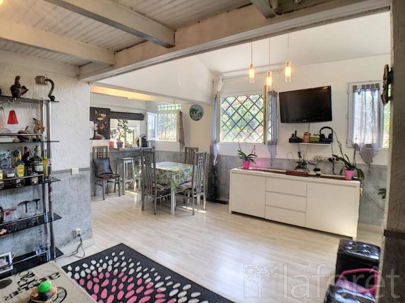 Vente maison / villa Beausoleil 585000€ - Photo 2