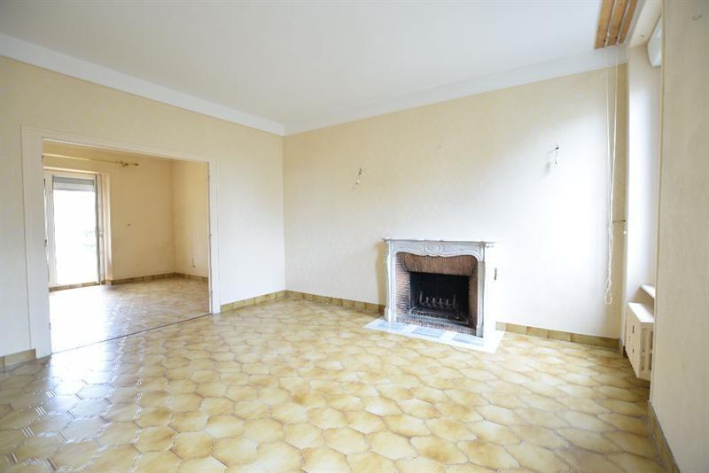 Sale house / villa Brest 254400€ - Picture 2