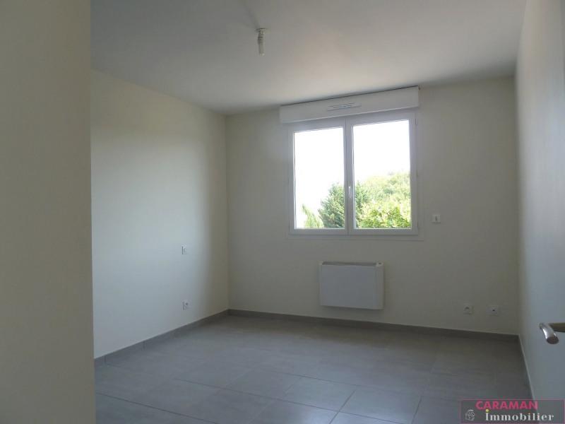 Rental house / villa Saint felix lauragais  secteur 950€ CC - Picture 7