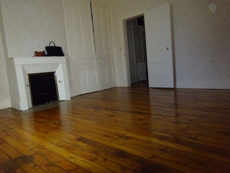 Location appartement Limoges 480€ CC - Photo 4