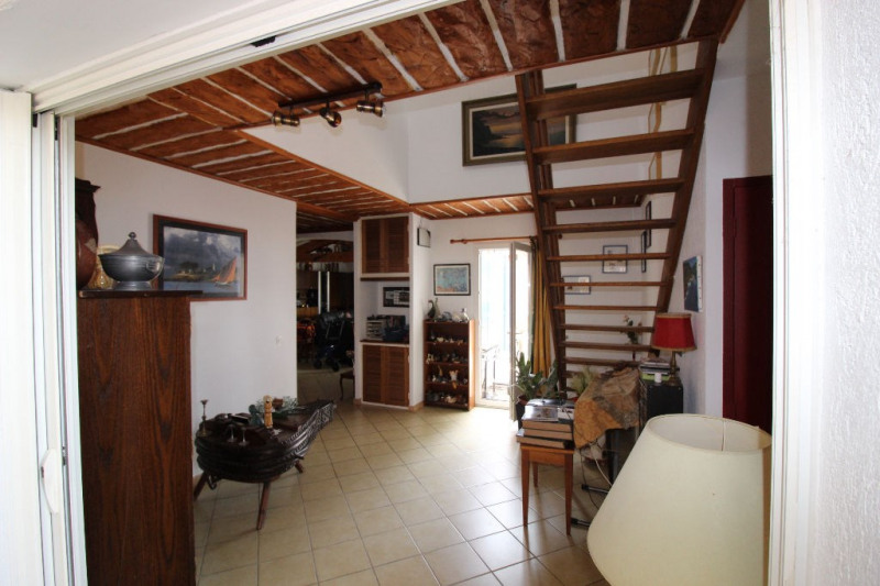 Vente de prestige maison / villa Hyeres 780000€ - Photo 14