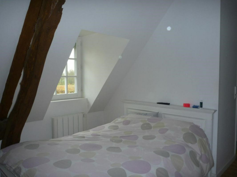 Sale house / villa Vieux-pont-en-auge 252000€ - Picture 5