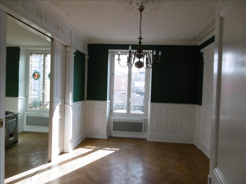 Location appartement Mulhouse 850€ CC - Photo 4