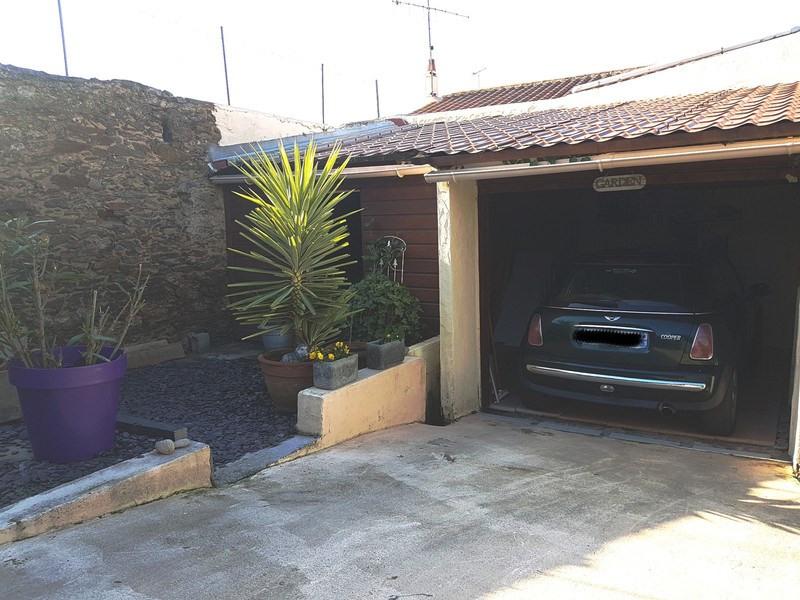 Vente maison / villa Les sables-d'olonne 375000€ - Photo 4