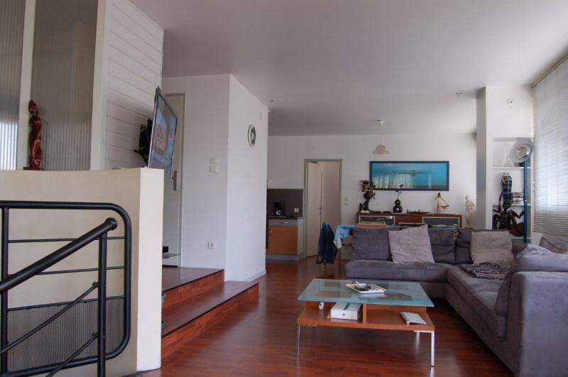 Vente appartement La rochelle 224000€ - Photo 2