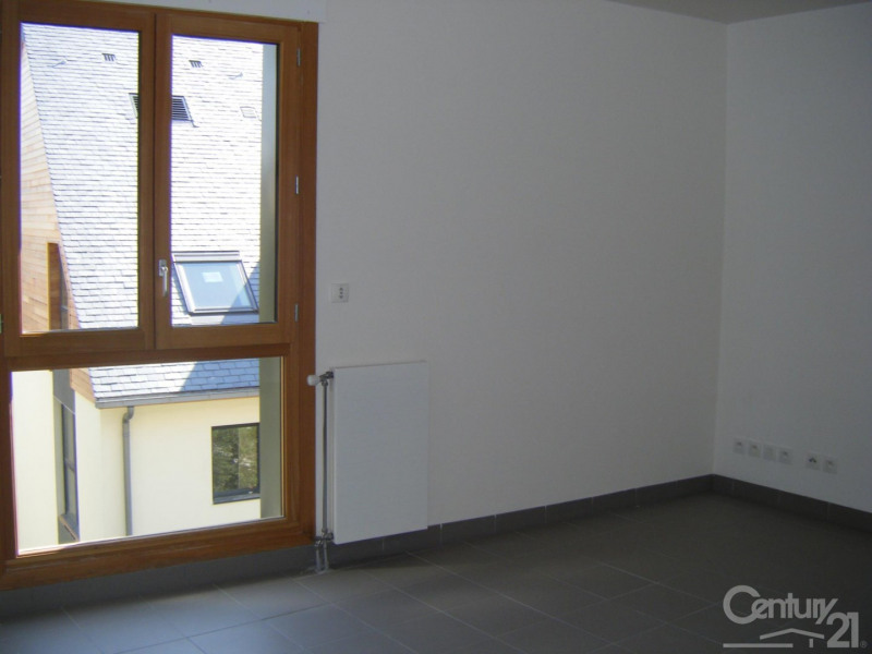 Rental apartment Caen 623€ CC - Picture 2