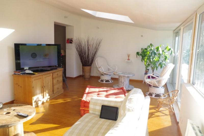 Vente maison / villa Amilly 152000€ - Photo 2