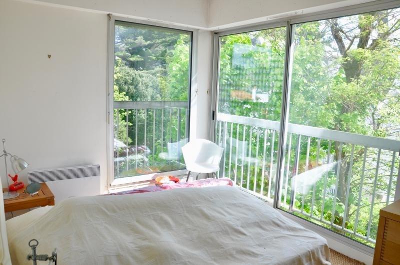 Vente appartement La baule 315000€ - Photo 2