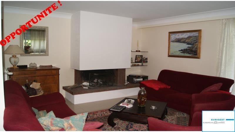 Vente maison / villa Blain 275000€ - Photo 5