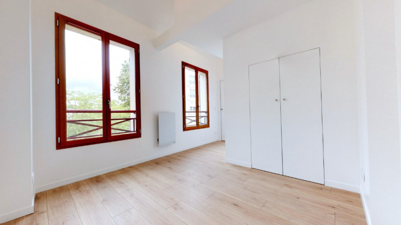 Vente appartement Chatenay malabry 375 000€ - Photo 8