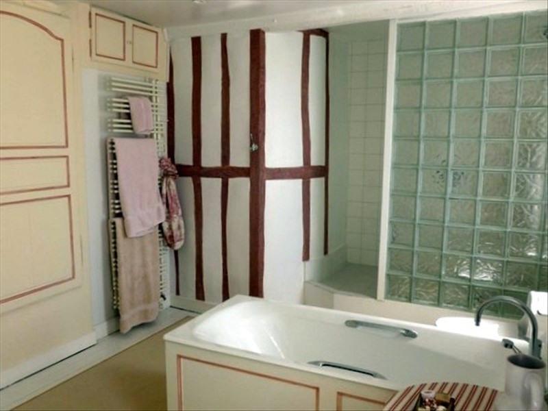 Deluxe sale house / villa Honfleur 1750000€ - Picture 5
