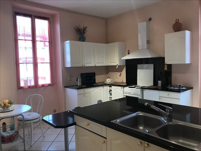 Vente appartement Pau 210 000€ - Photo 4