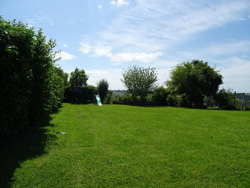 Vente maison / villa Tournay 250000€ - Photo 12