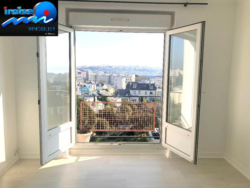Vente appartement Brest 80700€ - Photo 1