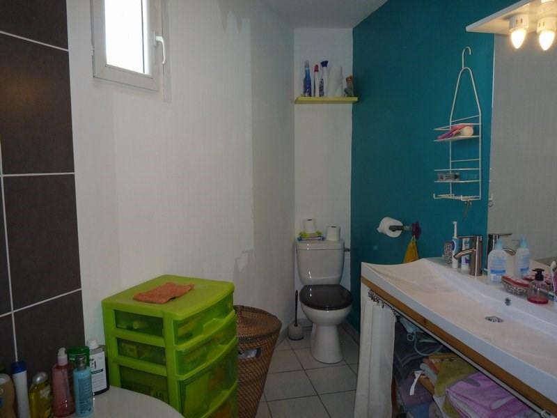 Sale house / villa Serignan du comtat 210000€ - Picture 8
