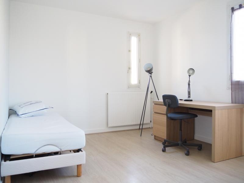 Location appartement Cergy 950€ CC - Photo 7