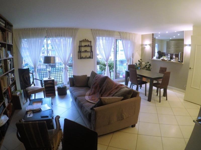 Vente appartement Paris 12ème 995000€ - Photo 1