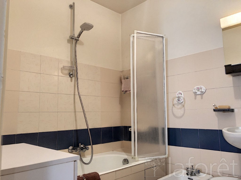 Location appartement Menton 600€ CC - Photo 2
