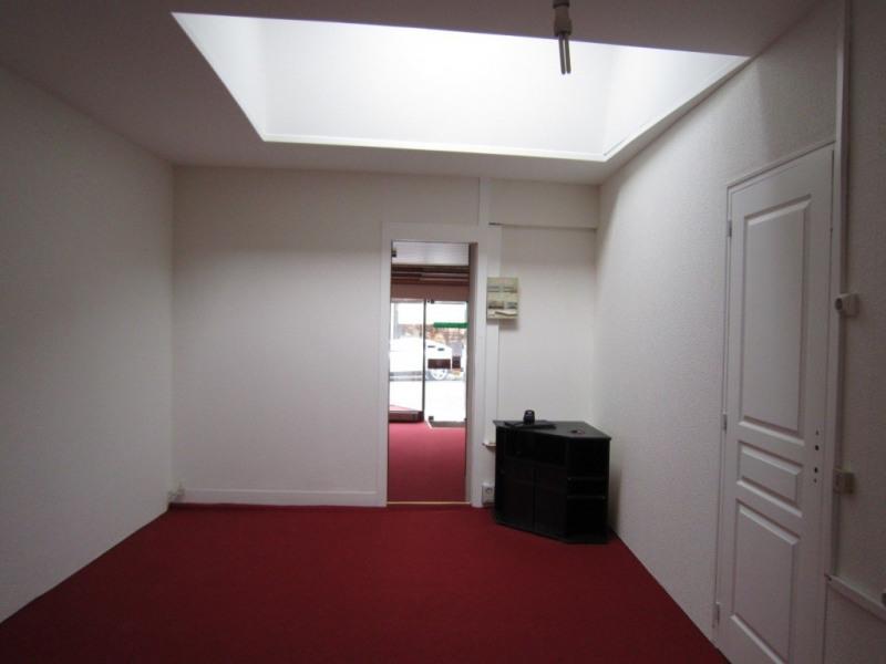 Investment property building Cognac 117480€ - Picture 3