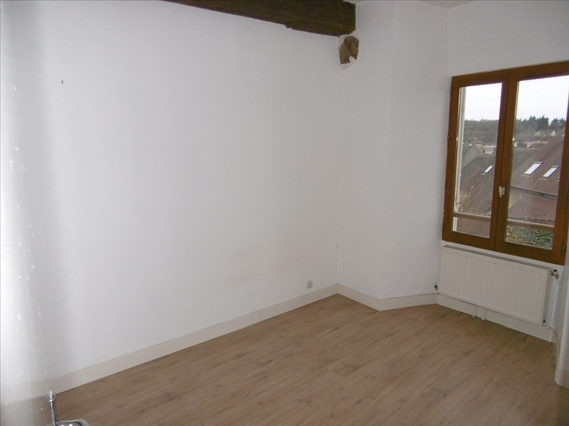 Vente appartement Epernon 99 000€ - Photo 4