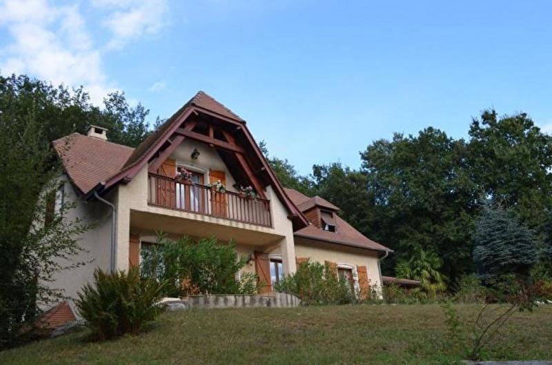 Sale house / villa Pau 384900€ - Picture 4