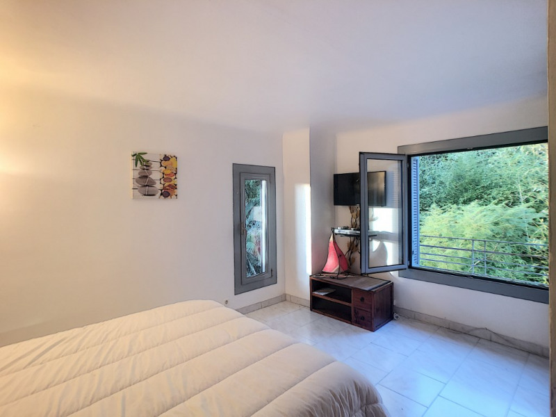 Vente appartement Menton 149 900€ - Photo 6