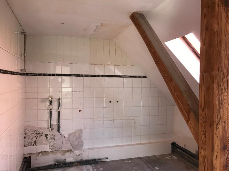 Sale house / villa Hoerdt 220000€ - Picture 6