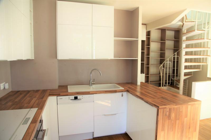 Revenda casa Meudon 775000€ - Fotografia 15