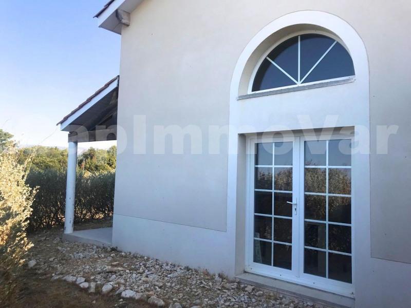 Vente maison / villa Signes 98000€ - Photo 1