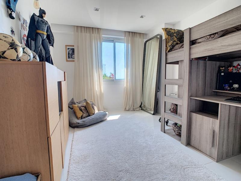 Venta de prestigio  apartamento Nice 940000€ - Fotografía 6