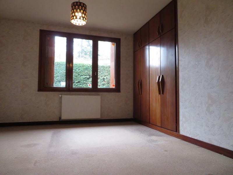 Alquiler  casa Ste colombe en bruilhois 720€ +CH - Fotografía 5