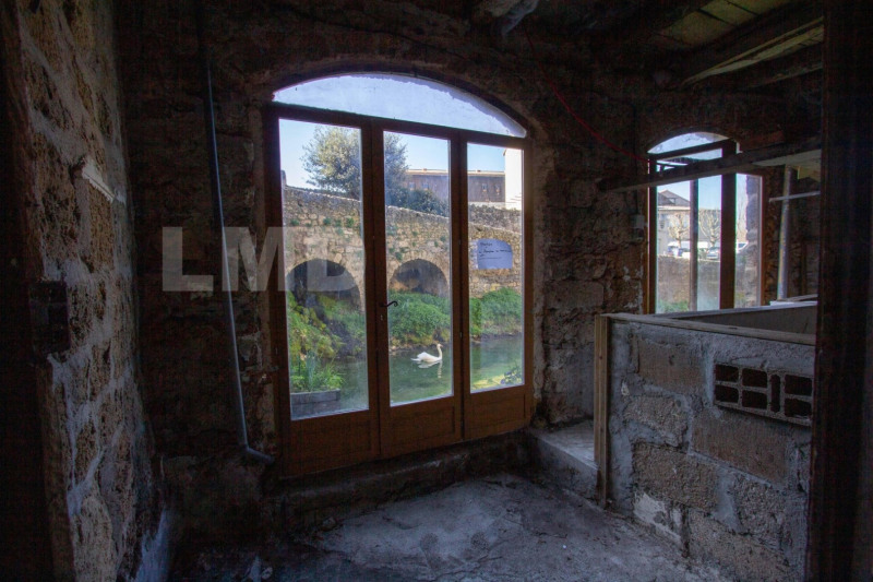Vente immeuble Creissels 129000€ - Photo 7