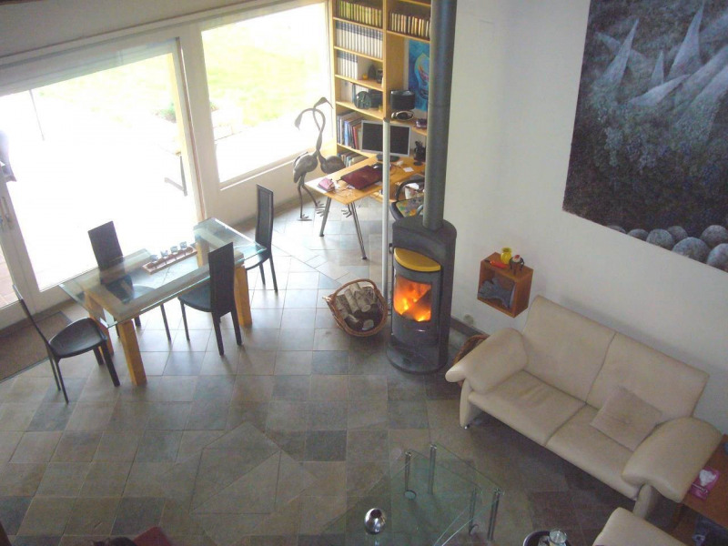 Deluxe sale house / villa Cuisery 10 minutes 619 000€ - Picture 5
