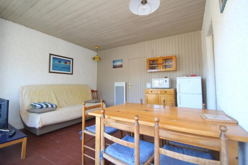 Vente appartement Argeles sur mer 117000€ - Photo 3