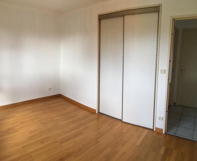 Location appartement Bourg-de-péage 600€ CC - Photo 4