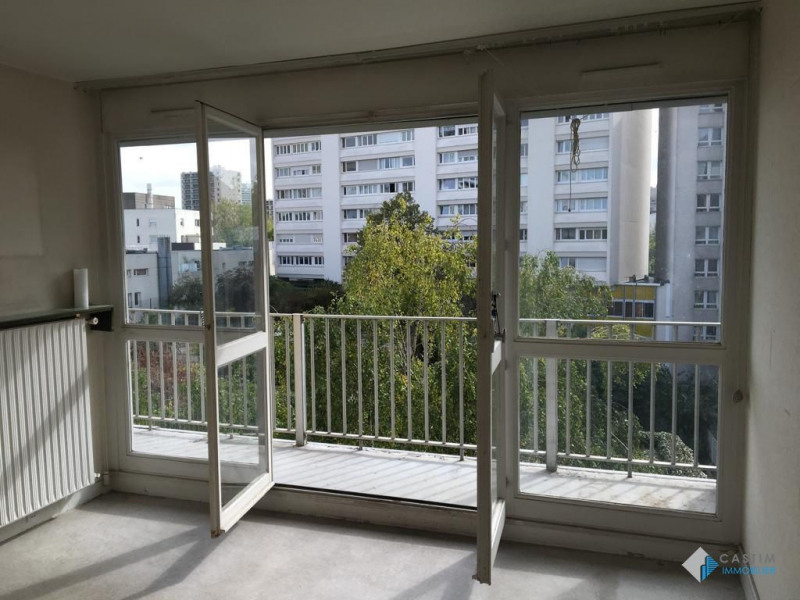 Sale apartment Paris 19ème 269 000€ - Picture 4